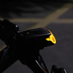 CYCLE FRONT LIGHT | RECHARGEABLE FRONT BIKE LIGHT | BEST FRONT BIKE LIGHT