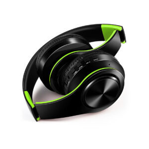 PS4 HEADSET   XBOX HEADSET   PS5 HEADSET