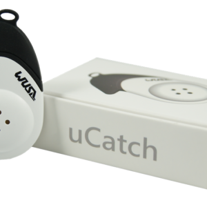 FITNESS ACTIVITY TRACKER | BABY MONITOR WITH MOTION SENSOR | KEY FINDER